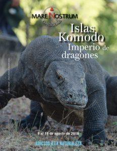 MN_Komodo-web-2018-zoom-0-1