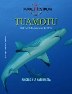 portada_Tuamotu