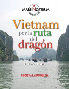 MN_Vietnam_2018-new